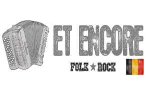 LOGO ET ENCORE  ENGLISH