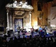 Festival 7S7L Cuenca 2015